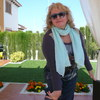 Lana, 54, г.Alicante