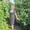 Наталия, 68, г.Энгельс