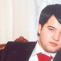 hesret, 35 лет, Козерог, Баку