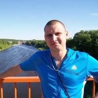 илья, 37 лет, Овен, Челябинск