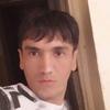 yokubjon, 30, Tashkent