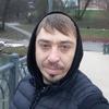 Ivan, 37, Dzerzhinsky