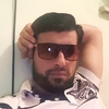 Тохир, 34, г.Душанбе