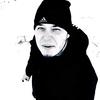 Grigoriy, 29, Usinsk