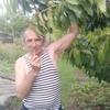 Иван Липко., 58, г.Москва