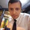 Victorin, 39, Donduşeni