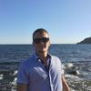 Виталий, 30, г.Комсомольск-на-Амуре