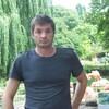 сергей, 43, г.Mannheim
