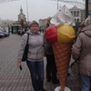 Оксана, 34, Суми