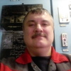анатолий, 49, г.Торжок