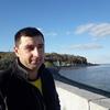 РУСТАМ, 34, г.Киев