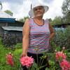 Валентина, 66, г.Новоалтайск