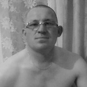 Павел 43 Чернышевск