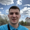 Ярик, 30, г.Киев
