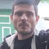 Мишаня, 29, г.Полтава