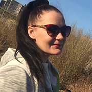 Ирина 43 года (Скорпион) Котлас