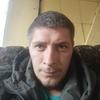 Сергей, 29, г.Иркутск