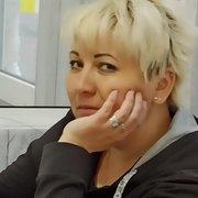 Наталья 34 Улан-Удэ