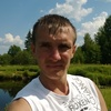 Yuriy, 36, Поназырево