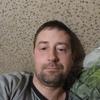 Миша, 34, г.Каховка