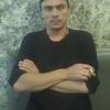 Slava, 40, Чердаклы