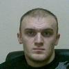Егор, 31, г.Кропивницкий (Кировоград)