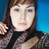 Оленька, 29, г.Макеевка
