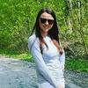 Мілана, 21, г.Тернополь