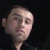 далерджон, 23, г.Екатеринбург