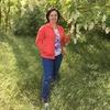 Ирина, 54, г.Таганрог