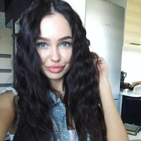 Екатерина, 27 лет, Овен, Москва