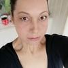 Лина, 44, г.Уфа