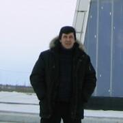аслан 30 лет (Козерог) Грозный