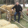 qasan, 30, г.Баку
