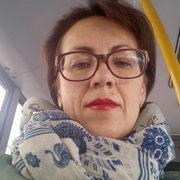 Наталья 42 Корсаков