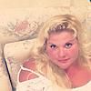 Ирина, 37, г.Фрязино