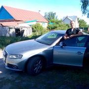 Александр 56 лет (Телец) Сурское