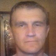 Сергей 47 лет (Телец) Волхов