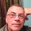 Евгений, 61, г.Ожерелье