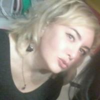 Нина, 38 лет, Рыбы, Санкт-Петербург