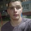 Михаил, 22, г.Смоленск