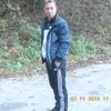 deniss767, 42, г.Пловдив