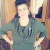 Татьяна, 64, г.Медынь