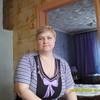 Татьяна Данилюк, 53, г.Большая Мурта