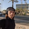 Aleksandr, 26, Ashkelon