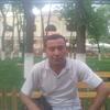 Ahad, 41, г.Наманган