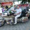 Амир, 60, г.Можга