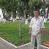 Слав, 54, г.Тверь