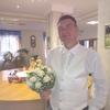 Анатолий, 41, г.Смолевичи