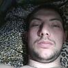 Василий, 24, г.Добрянка